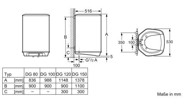 siemens dg10025 zweikreis einkreis oder boilerschaltung