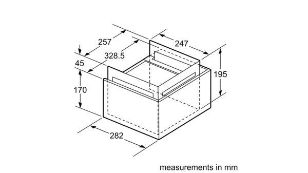 cleanair recirculation kit