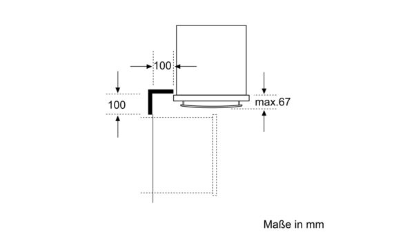 Top CONSTRUCTA - CF234753 - Einbau-Backofen XA39