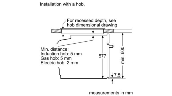 Excellent Single Oven N 70 B57Cr22N0B Neff Wiring 101 Eumquscobadownsetwise Assnl