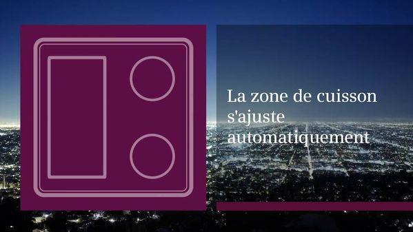 sites de branchement Los Angeles