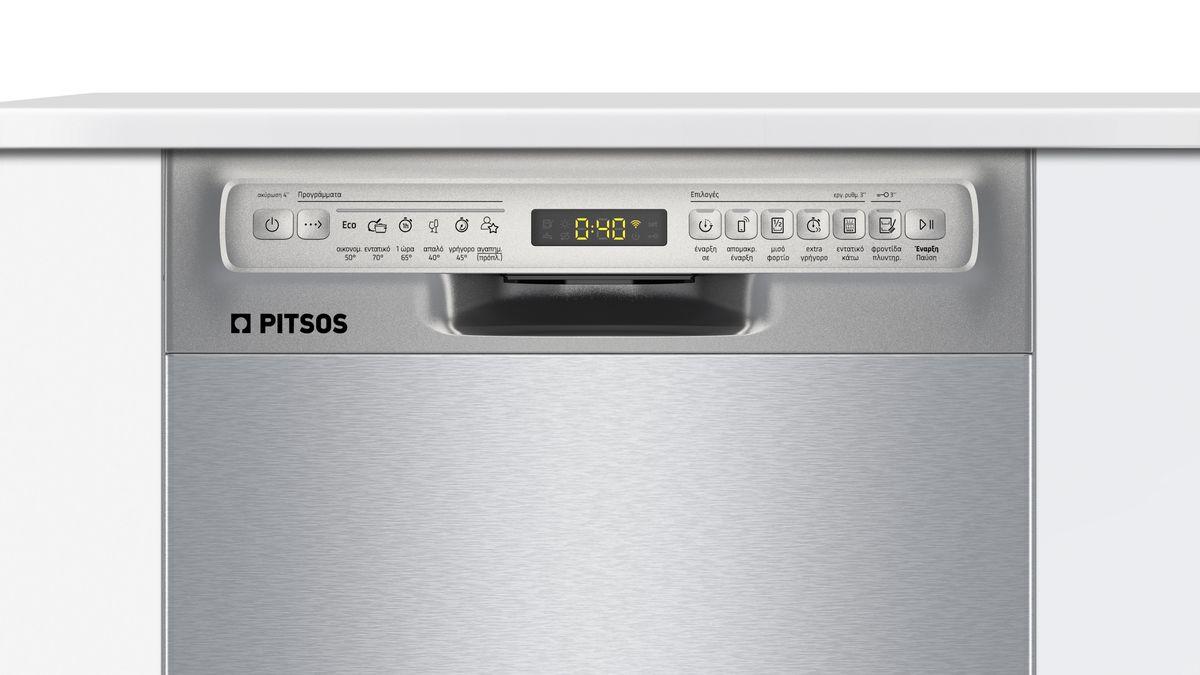 DSS60I00