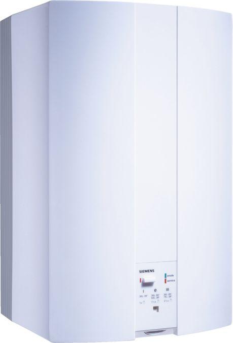 siemens dg30025 zweikreis einkreis oder boilerschaltung