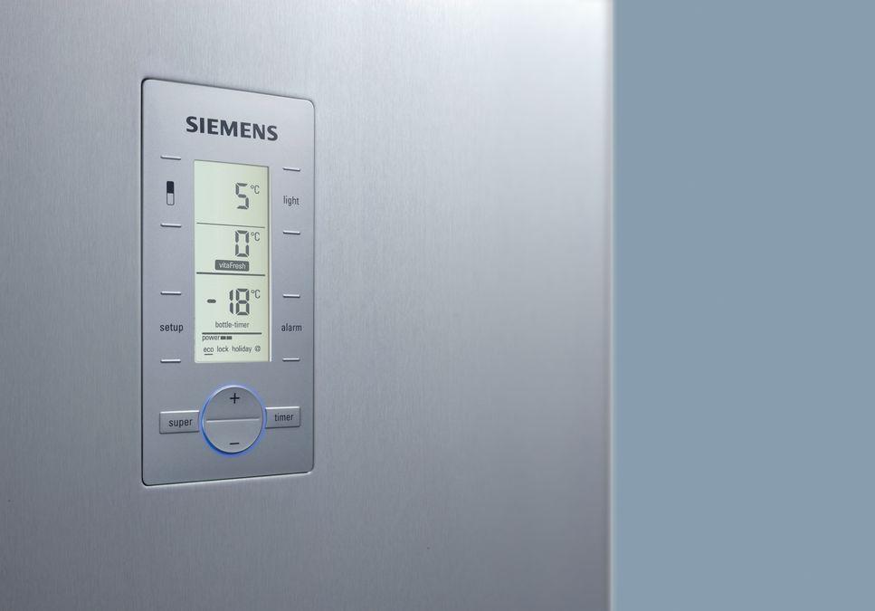 Siemens Kühlschrank Holiday Funktion : So nehmen sie einen kühlschrank richtig außer betrieb freshmag