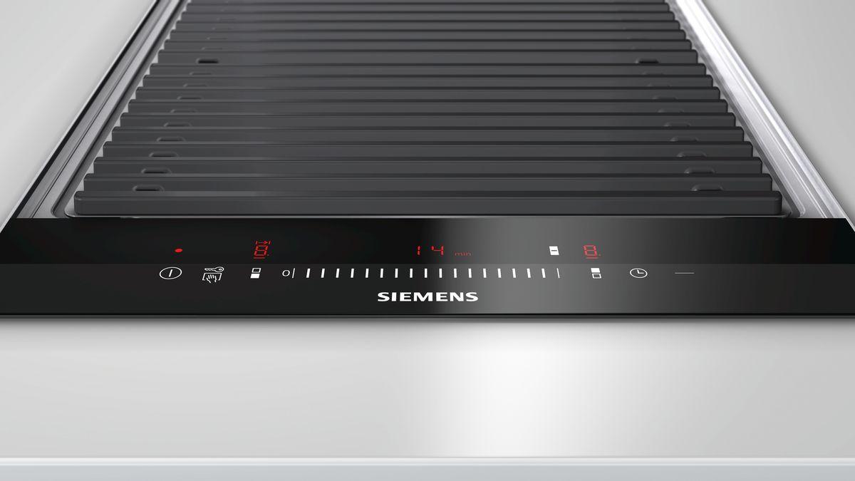 Siemens Et475fub1e Domino Grill