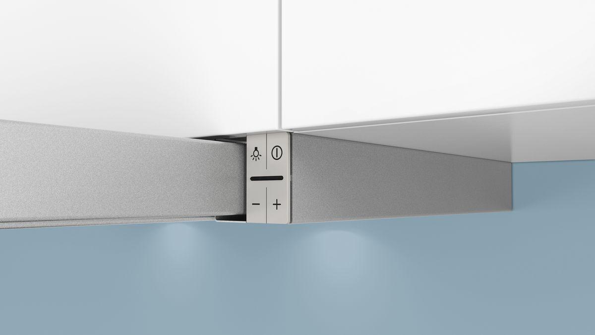 Siemens Dunstabzugshaube Wechselfilter : Siemens cleanair aktivkohlefilter lz filter eur