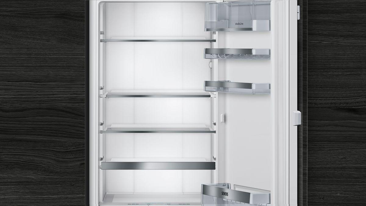 Siemens Kühlschrank Vitafresh Bedienungsanleitung : Einbau kühlautomat smartcool iq ki fsd siemens