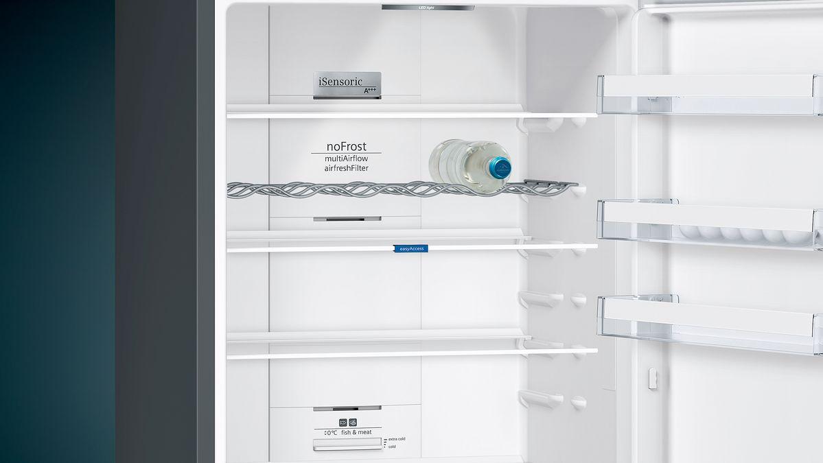 Siemens Kühlschrank Piept Ständig : Kundendienst service für ihr gerät siemens hausgeräte