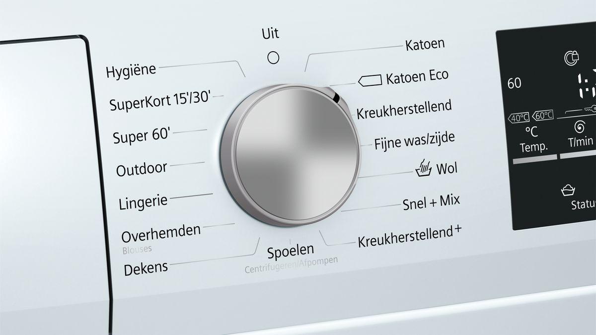 Wm14t463nl Wasmachine Iq500 Wasmachine Iq500 Siemens Siemens Wasmachine Siemens Siemens Wasmachine Iq500 Wm14t463nl Wm14t463nl Iq500 n0OP8wk