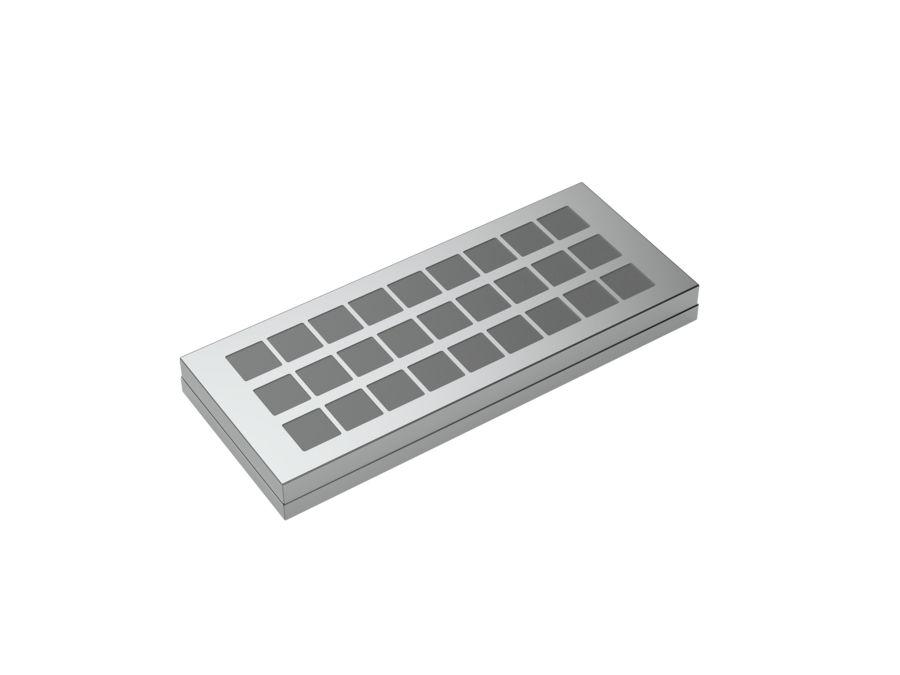 Cleanair aktivkohlefilter regenerierbar lz10itp00 siemens