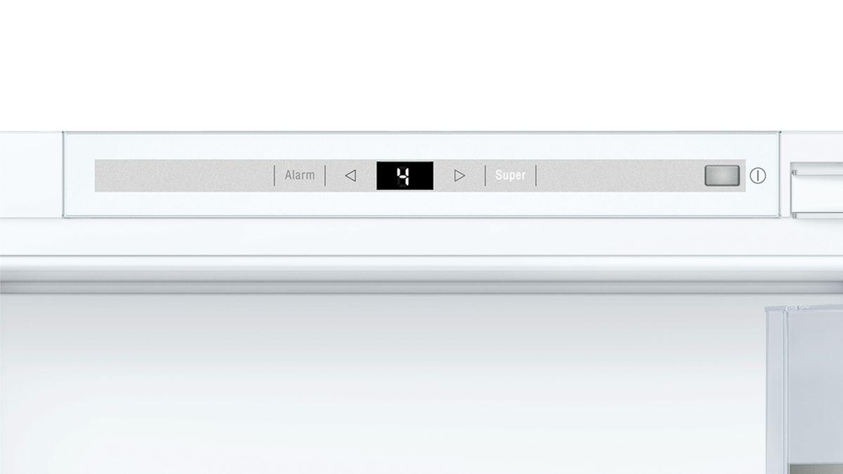 Kühlschrank Alarm Offene Tür : K486a2mk integrierter kühlschrank ki2424d30 ki2424d30 neff