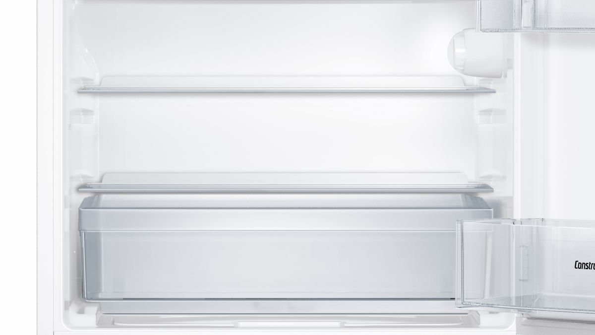 Unterbau Kühlschrank   CK64144 | CONSTRUCTA