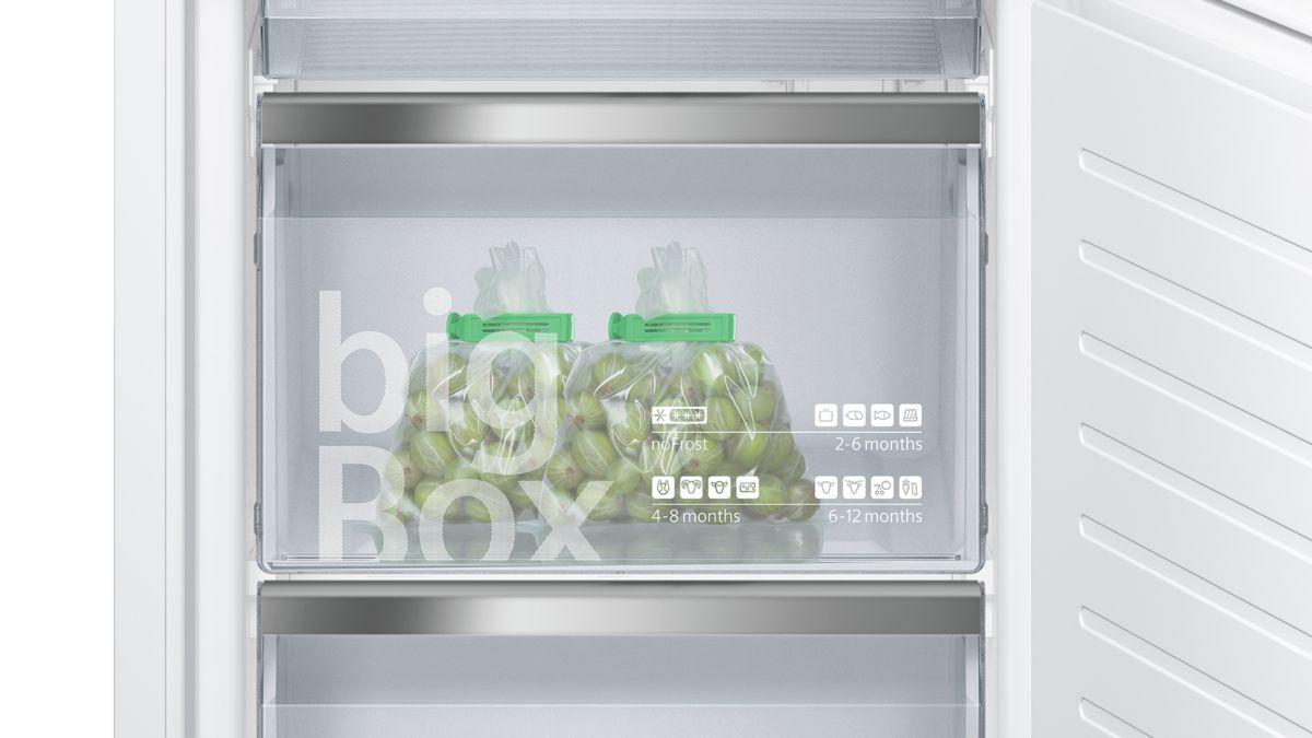 vand tilslutning til køleskab kits