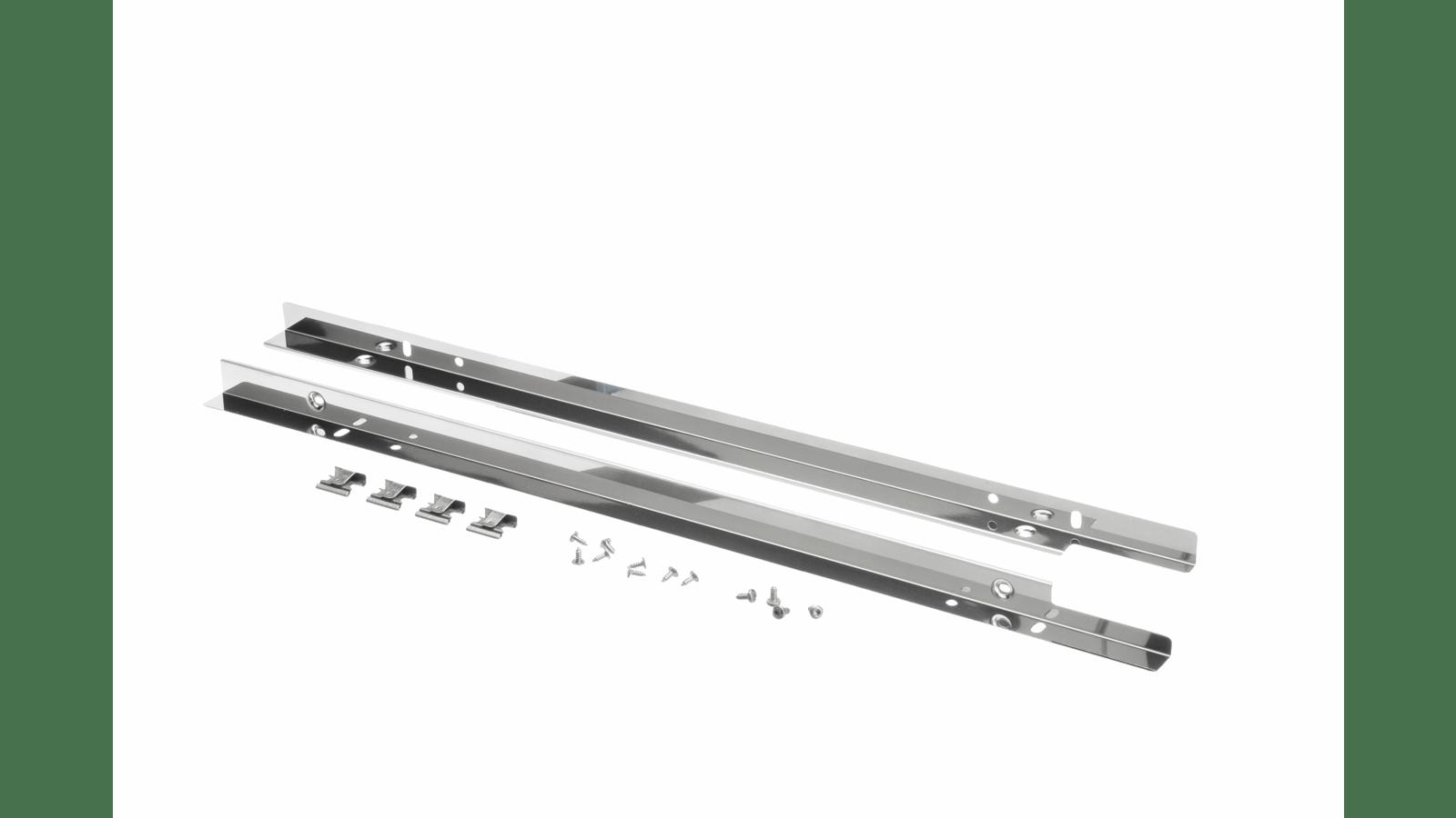Neff Z7861X1 Verblendungsleisten