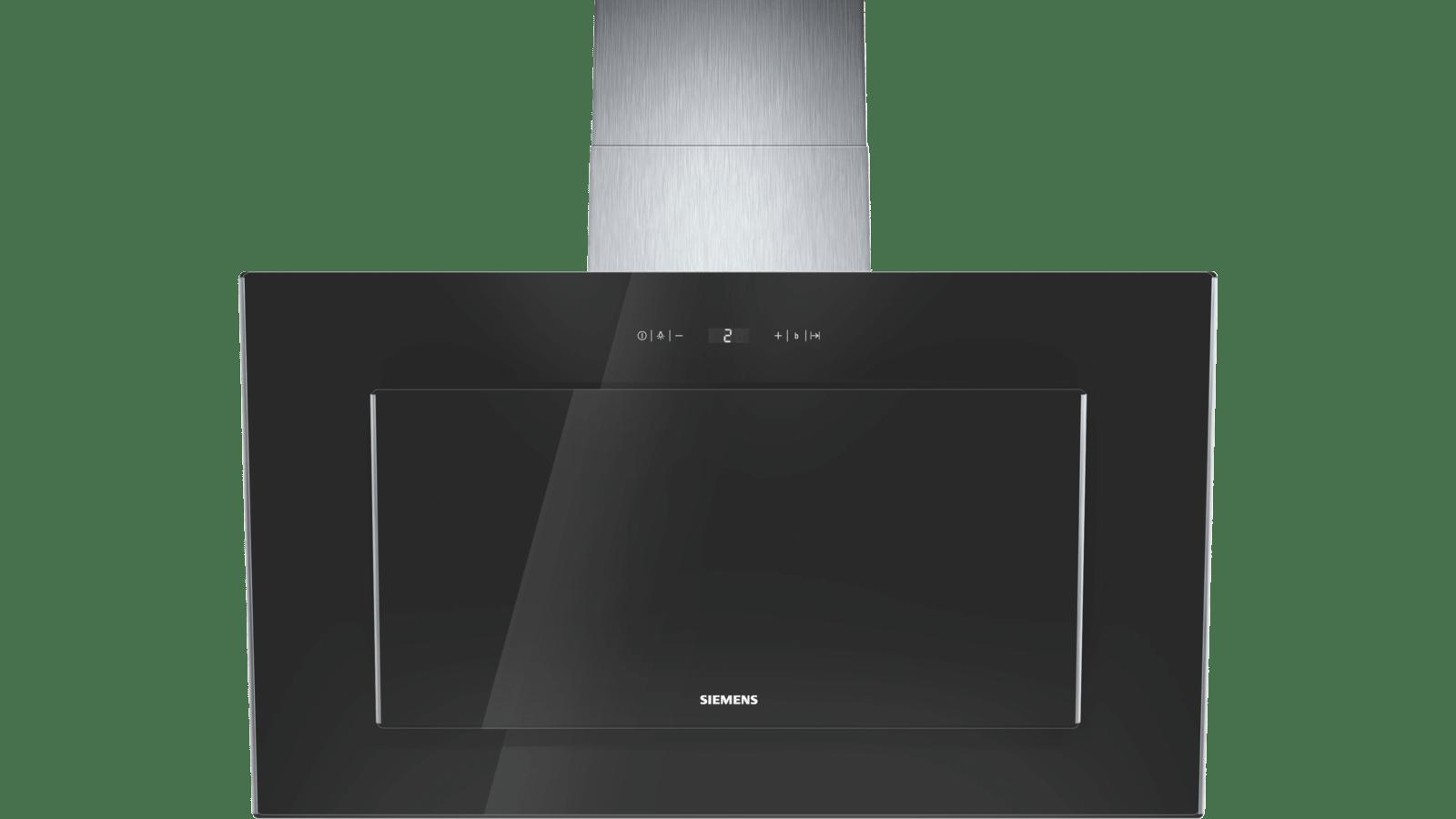 Siemens Dunstabzugshaube Filter Reset 2021
