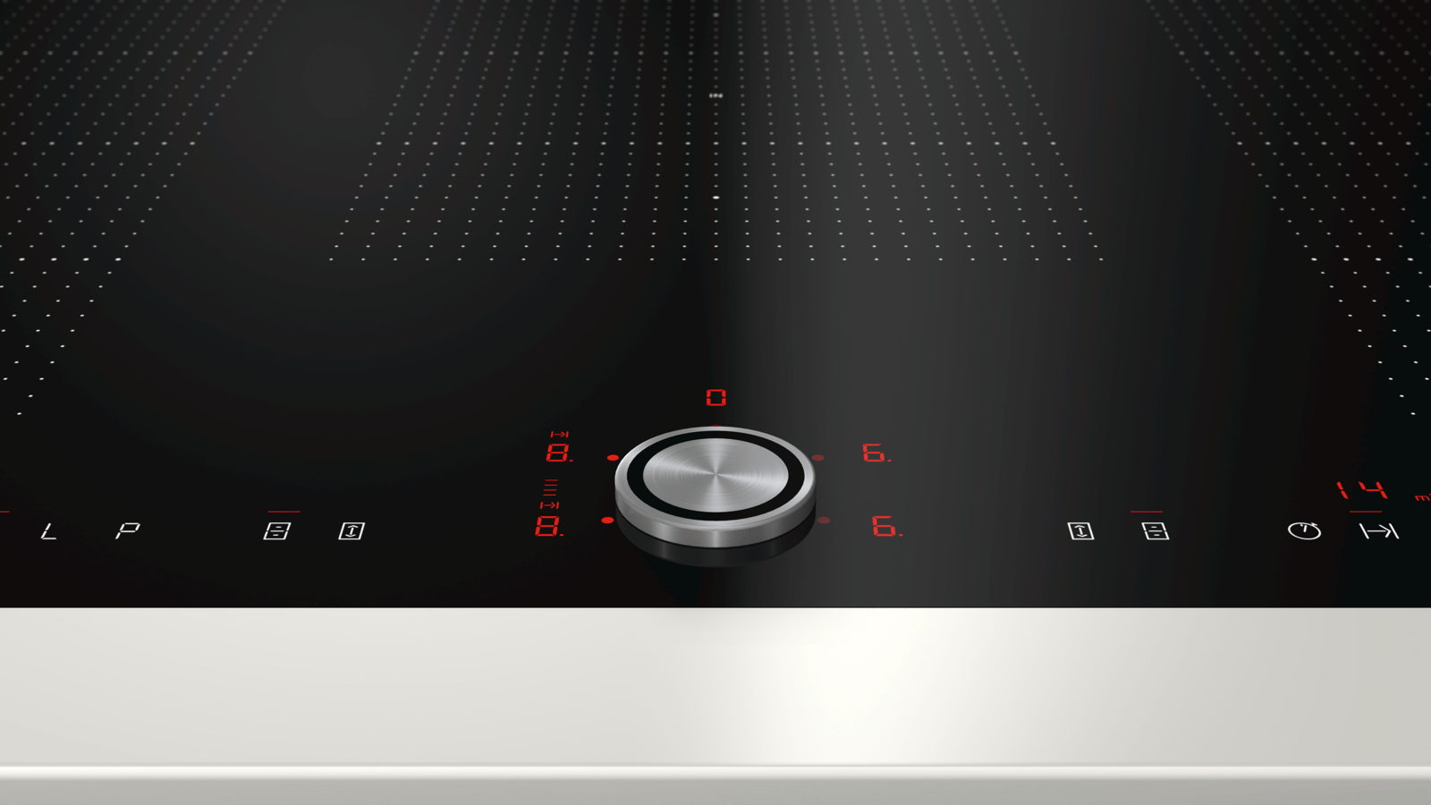 Piano Ad Induzione Consumi n 70 piano cottura a induzione 90 cm nero t59pt60x0