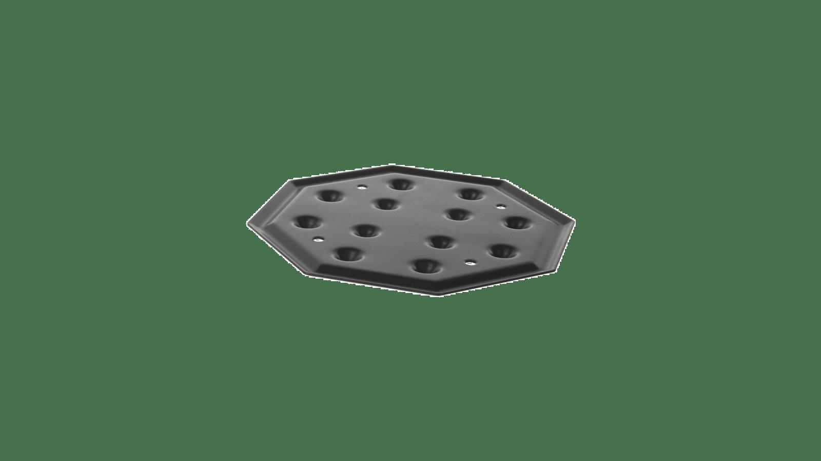 Neff Z2480X0 Simmer plate