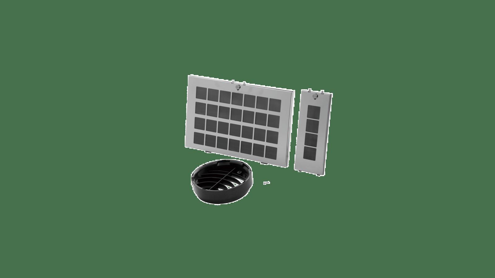Neff Z3300V0 K/ühlschrankzubeh/ör//Wasseranschlussverl/ängerung 3 m f/ür SbS ab 2009