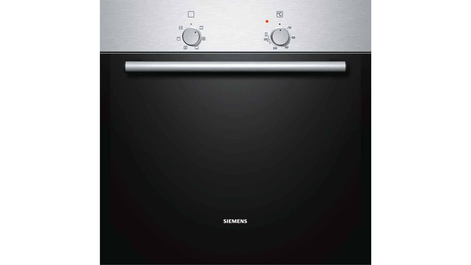 SIEMENS - HB301E0T - Ankastre Fırın