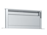 36 - Inch Masterpiece Series Downdraft