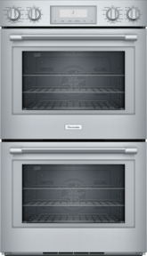 30 inch Professional® Series Double Wall Oven PO302W