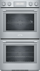 30 inch Professional® Series Double Wall Oven POD302W