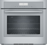 30 inch Masterpiece® Series Single Built-In Oven ME301WS