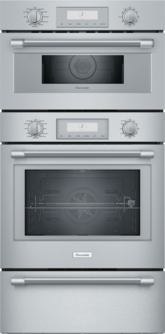 30 inch Professional® Series Triple Speed Oven PODMCW31W