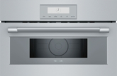 30 inch Professional® Series Built-In Microwave MB30WP