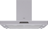 36 inch Chimney Drawer Hood