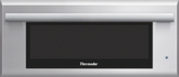 30 inch Masterpiece© Series Convection Warming Drawer WDC30JS