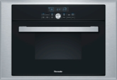 MES301HS Masterpiece® Series Steam and Convection Oven