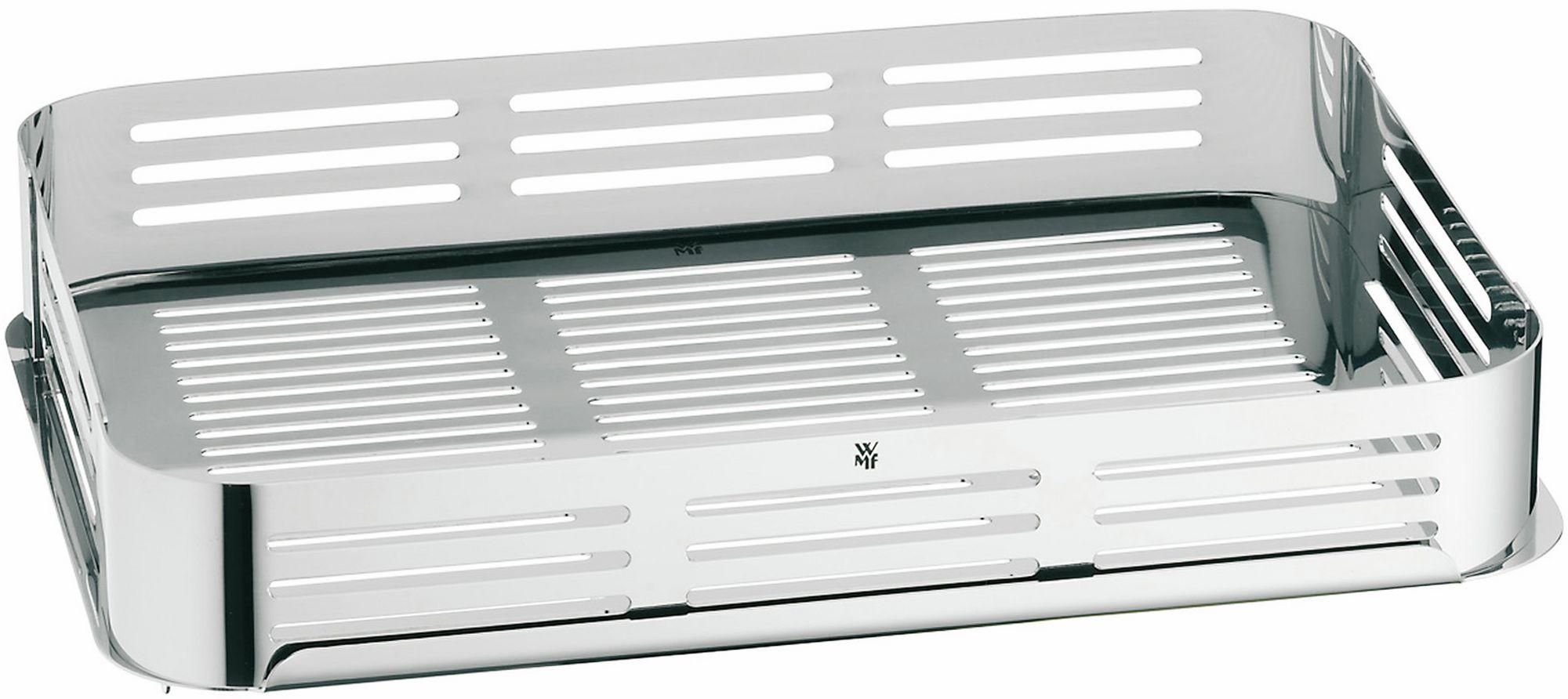 Z9415X1