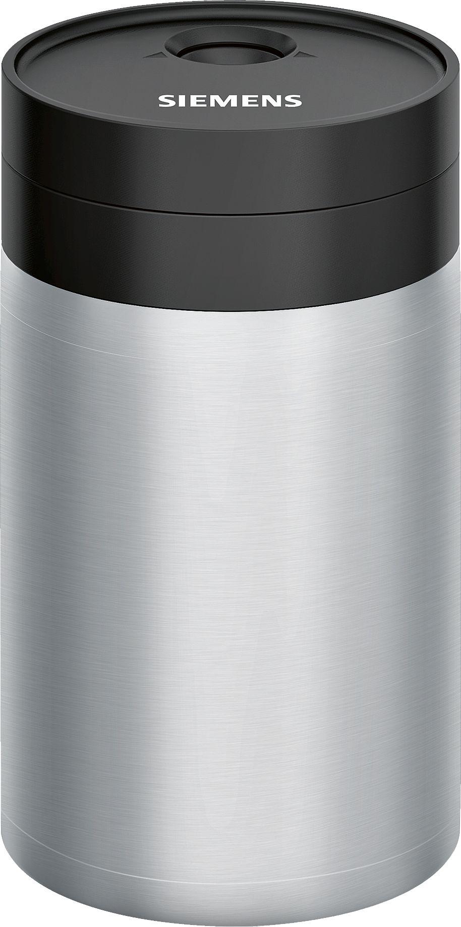 TZ80009N
