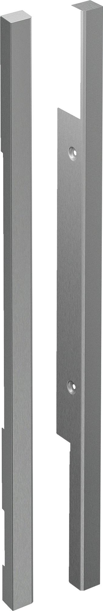 Z11SZ60X0
