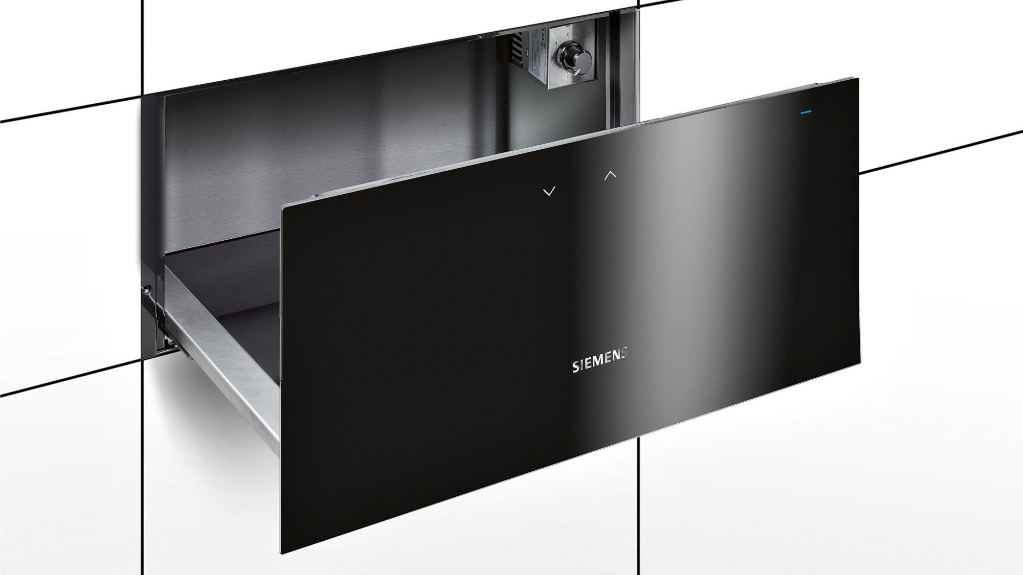 BI630DNS1