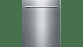 Siemens Unterbau Kühlschrank : Unterbau kühlschrank integrierbar siemens kühlschrank test