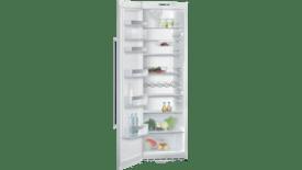 Siemens Kühlschrank Alarm Ausschalten : Hilfestellung zu ihrem hausgerät