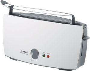 TAT6001