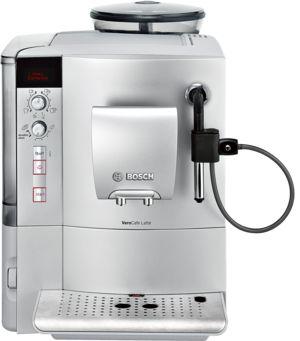 TES50351DE