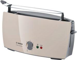 TAT60088