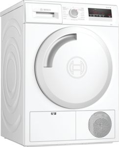 Bosch WTN83201GB West Drayton