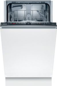 Bosch SPV2HKX39G Boston