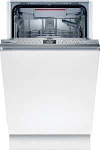 Bosch SPV4EMX21G Boston
