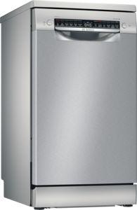 Bosch SPS4HKI45G Cumbria