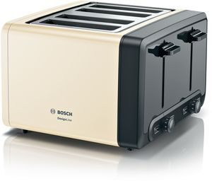 Bosch TAT4P447GB Nationwide