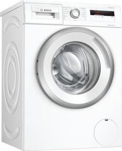 Bosch WAN28081GB London