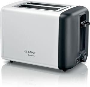 Bosch TAT3P421GB Boston