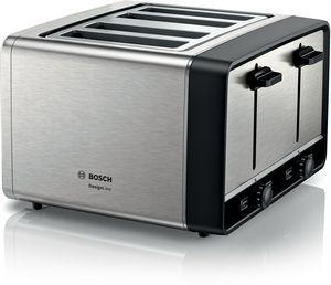Bosch TAT5P440GB Nationwide