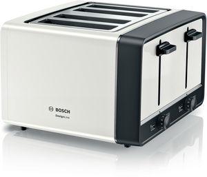 Bosch TAT5P441GB Nottinghamshire